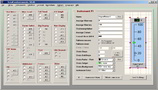 preview image for SerialComInstruments_Bild_V0.48-1.jpg