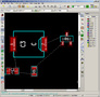 preview image for Kicad_2.png