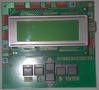 preview image for Board_oben_mit_LCD.JPG