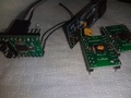 preview image for 2014-08-31-STM32F030-Pre2.jpg