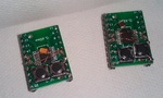 preview image for 2014-08-31-STM32-MinimumBoards-scaled.jpg