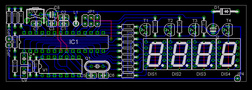 preview image for Multimeter-2_1.png