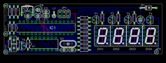 preview image for Multimeter-3_dil.png