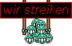 preview image for wir_streiken.png