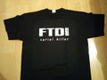 preview image for ftdi_shirt.jpg