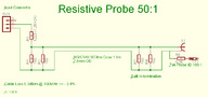 preview image for Resistive_Probe.gif