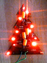 preview image for P1090035_weihnachtsbaum_kk.JPG