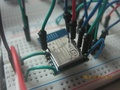 preview image for ESPADC12Breadboard.JPG