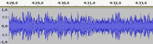 preview image for saq_2014_dez_24_audio_zoom.png