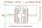 preview image for Avrtutorial_grundschaltung_mega32.gif