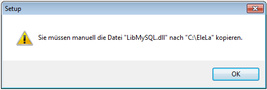 preview image for LibMySQL.png