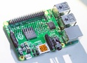 preview image for 2015-02-03-RasPi2B-Top-scaled.jpg