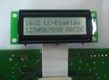 preview image for lcd.JPG