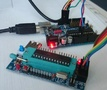 preview image for Arduino_Duemilanove_as_ISP_Programmer.jpg