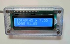 preview image for I2CLCD_Display_Mounted.jpg