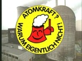 preview image for ATOMKRAFT.JPG