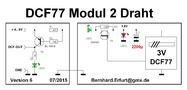 preview image for DCF77_MODUL_2-DRAHT_V6.jpg