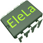 preview image for EleLa.png