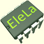 preview image for EleLa1.png