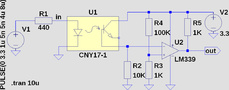 preview image for cny17-photodiode-lm339.png