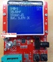 preview image for Fish-Tester-Inductor-Mod--02.jpg