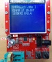 preview image for Fish-Tester-Inductor-Mod--04.jpg