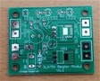 preview image for 33V-und-5V-Spannungsregler-Board-PCB.jpg