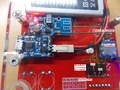 preview image for Fish-Tester-Lipo-02.jpg