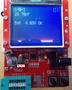 preview image for Fish-Tester-Lipo-04.jpg