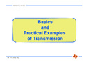 preview image for Basic_Practical_of_Transmission_Line_Theory_transmis__TI.pdf