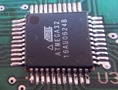 preview image for reflow-atmega.jpg