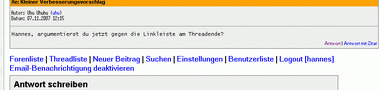 preview image for LinkleisteAmThreadEnde.gif