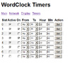 preview image for Wordclock24h-Web-Timers.png