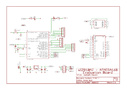 preview image for WIZ810MJ-Board_Schematic.pdf