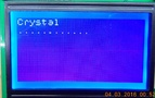 preview image for 0012_Crystal-count.jpg
