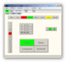 preview image for SerialComInstruments_4_ButtonPanel.png