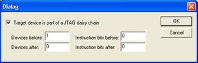 preview image for JTAG_DaisyChain_Settings.png