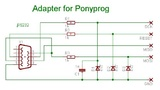preview image for avr_ponyprog_adapter_sch.jpg