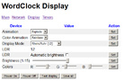preview image for Wordclock24h-Web-Display.png
