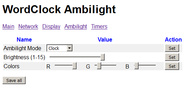 preview image for Wordclock24h-Web-Ambilight.png