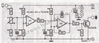 preview image for squelch-circuit-schematic.gif