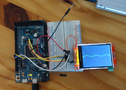 preview image for ArduinoDue_TFT_ILI9340C.jpg