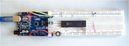 preview image for arduino_flashes_mcs51.jpg