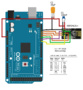 preview image for Arduino_Mega2560_NRF24_wiring.png