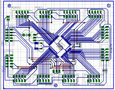 preview image for ATMega2560.png