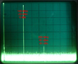 preview image for TH-D72_145_MHz_500_MHz_Span.jpg