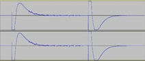 preview image for Audacity.jpg