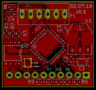 preview image for RS485_PCB.gif