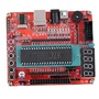 preview image for 51_AVR_MCU_Microcontroller_Development_Board_H5B2.jpg