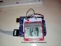 preview image for stm32f030_arduino_n5510_sm.jpg
